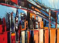 29e Carrefour des Arts (édition 2013)