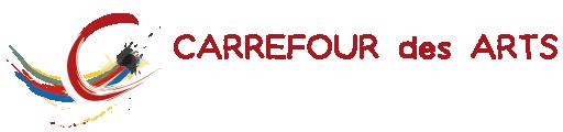 Carrefour des Arts de Chamalières