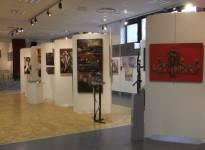 27e Carrefour des Arts (édition 2011)