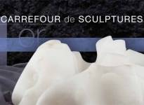 1er Carrefour de la Sculpture