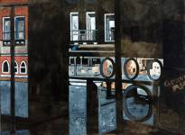 31e Carrefour des Arts (édition 2015)